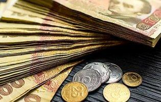 Працівникам заводу на Волині не виплатили понад мільйон гривень зарплати