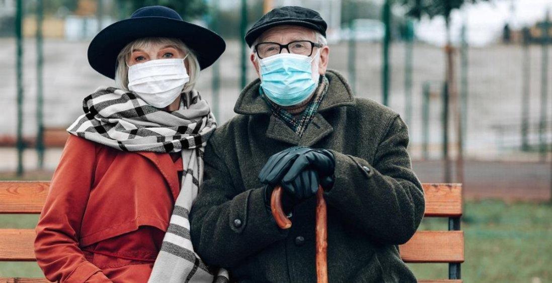 Коронавірус: чому всі повинні носити захисні маски