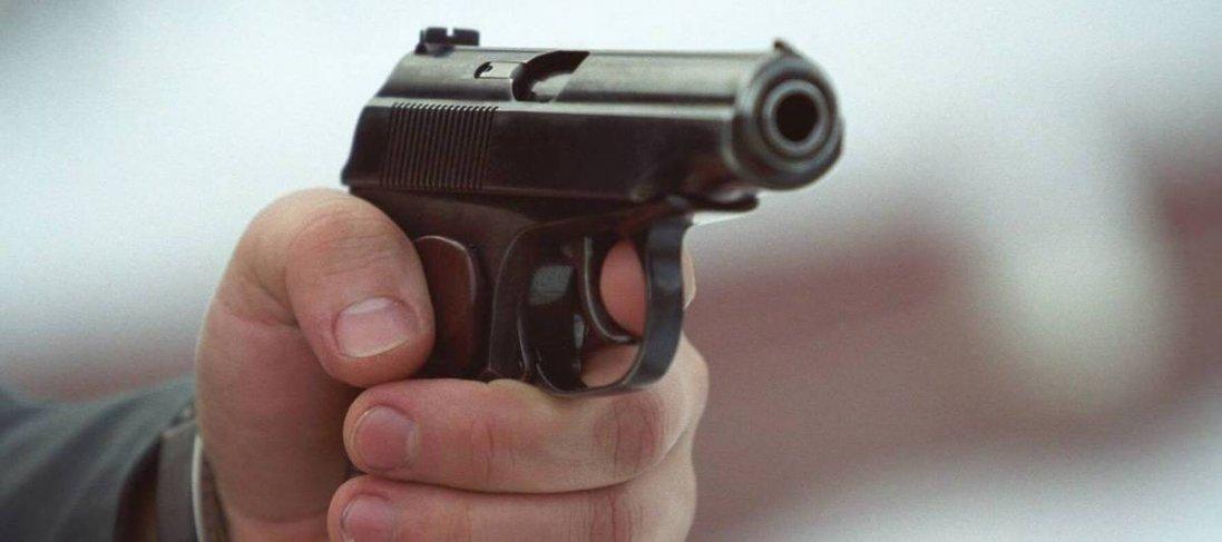 У Філіппінах дозволили стріляти в порушників карантину