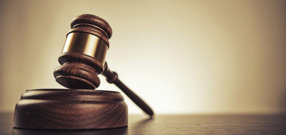 ТОП-3 найгуманніших судів Волині