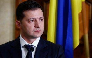 «Ніхто не уникне покарання»:  в Зеленського прокоментували скандал з братом Єрмака