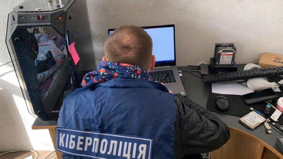 Як в Україні шахраї заробляють на коронавірусі