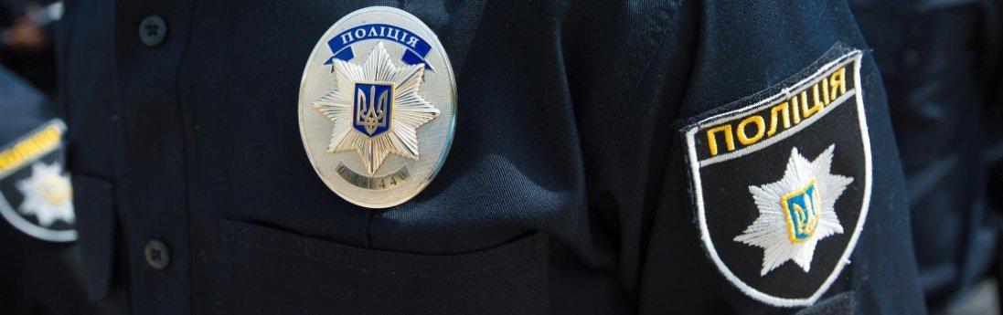В Одесі спіймали злодія з Росії