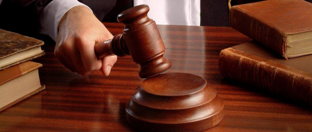 На Волині судитимуть чоловіка, який розбещував 7-річну дитину