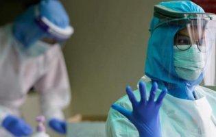 «Неоціненний досвід»: в Італію відправлять українських медиків для боротьби з коронавірусом