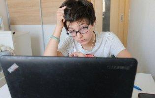 Всеукраїнська школа онлайн: які розклади для 5-11 класів та де транслюватимуть