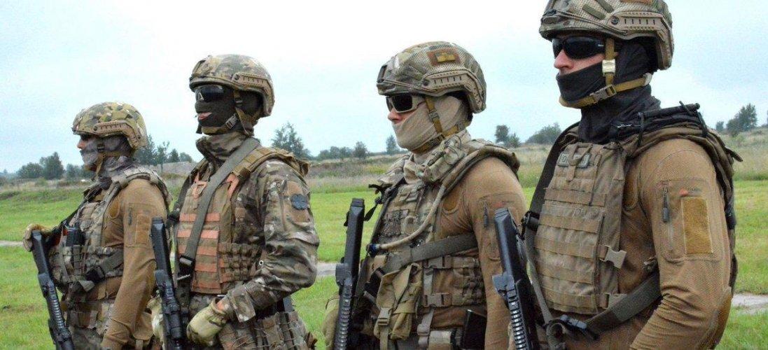 На Донбасі бойовики зазнали втрат: двох ліквідовано, одного – поранено