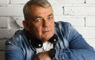 Пенсіонер-міліціонер став діджеєм і в 59 років «запалює» на танцполі