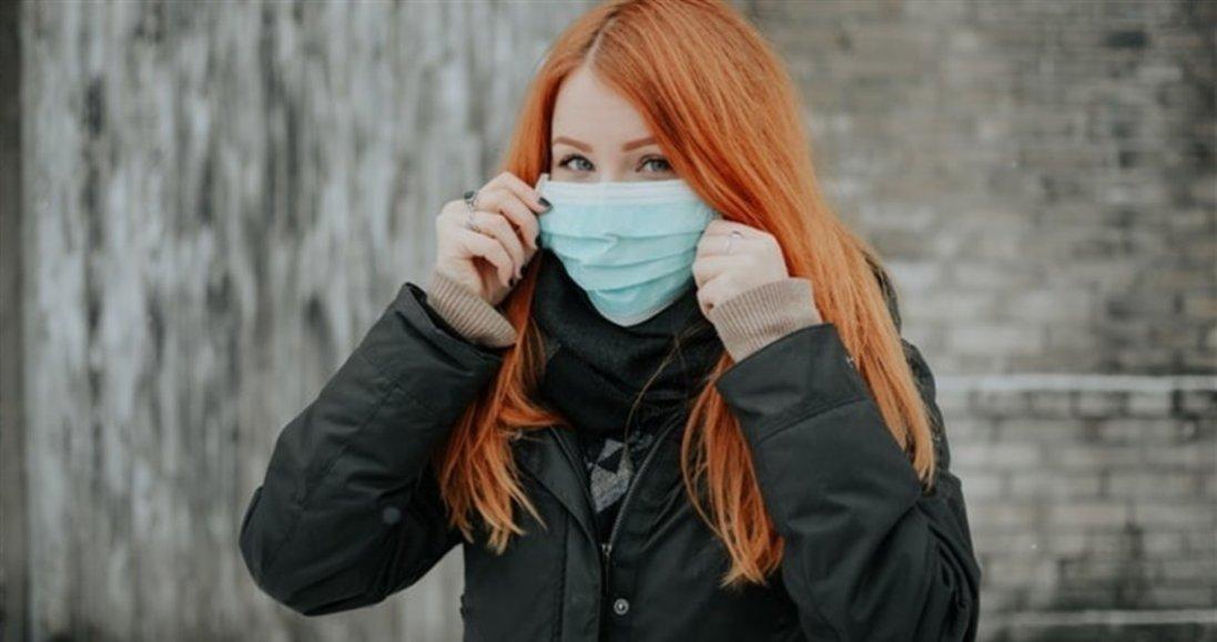 Відсьогодні в Україні починають діяти нові карантинні обмеження