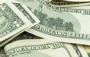 Долар і євро суттєво подешевшали: курс валют на 6 квітня
