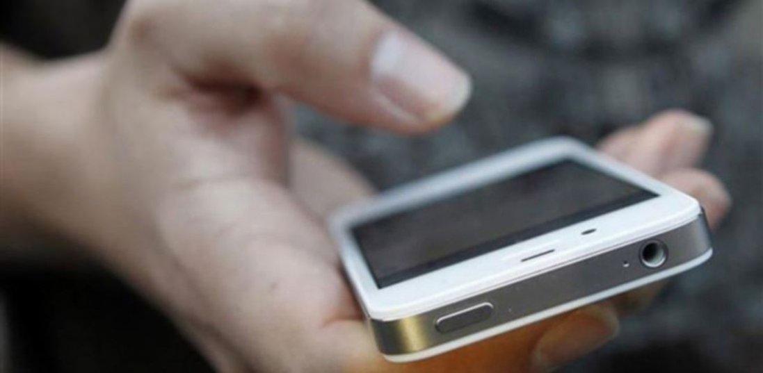 Дотримання карантину: як стежитимуть за українцями через мобільний додаток