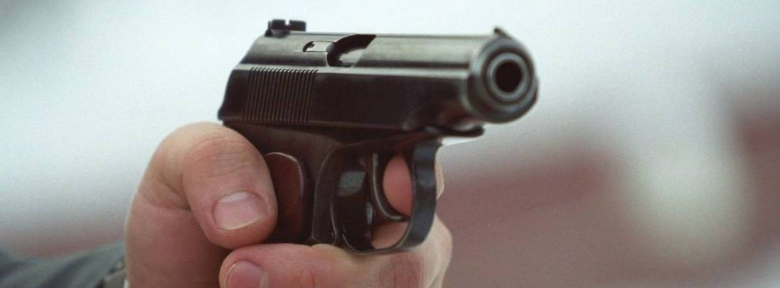 У Філіппінах застрелили чоловіка, який відмовився надягати медмаску