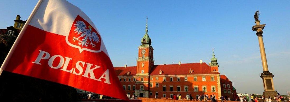 У Польщі вибори президента проведуть заочно