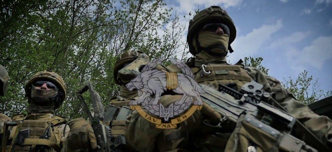 В Україні помер розвідник ЗСУ Кисельов