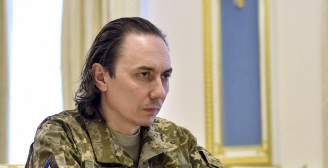В Україні полковника ЗСУ засуджено  за держзраду та тероризм