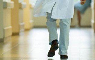 Де лікували хвору на коронавірус очільницю луцької лікарні