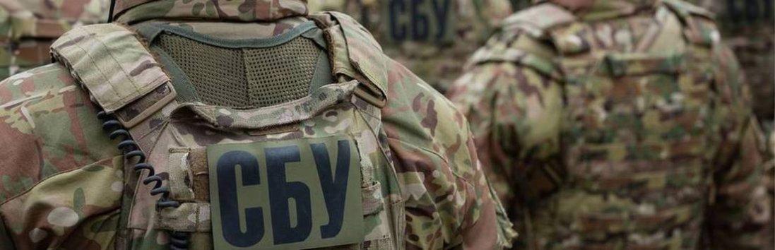 На Луганщині бойовики «ЛНР» завербували чиновницю