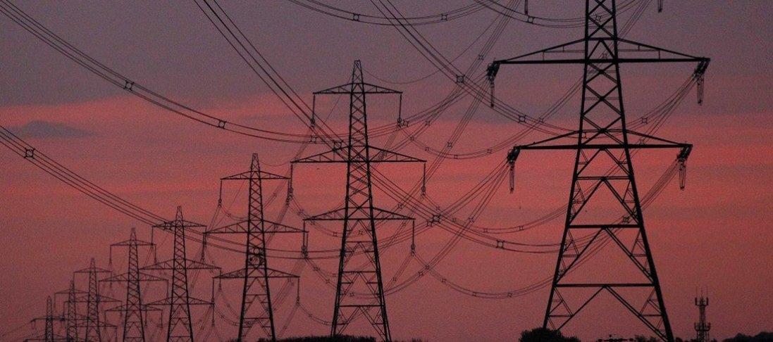В Україні заборонили купувати електрику з Росії та Білорусі