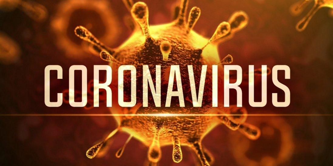 Чому на Миколаївщині — ні одного офіційного випадку коронавірусу