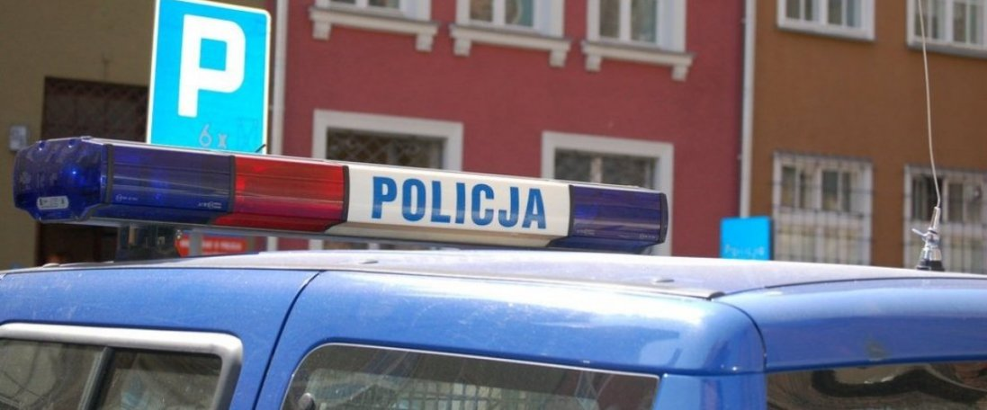 У Польщі спіймали українців, які подорожували під час карантину