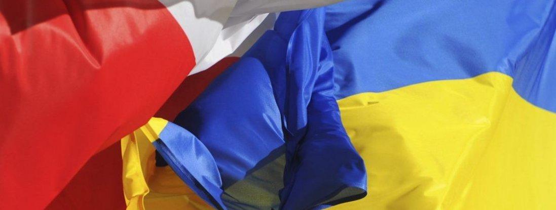 Скільки українців виїхали з Польщі