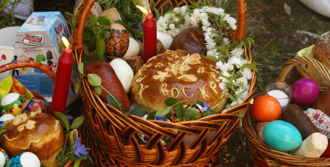 Синод ПЦУ роз'яснив, як святкувати Пасху