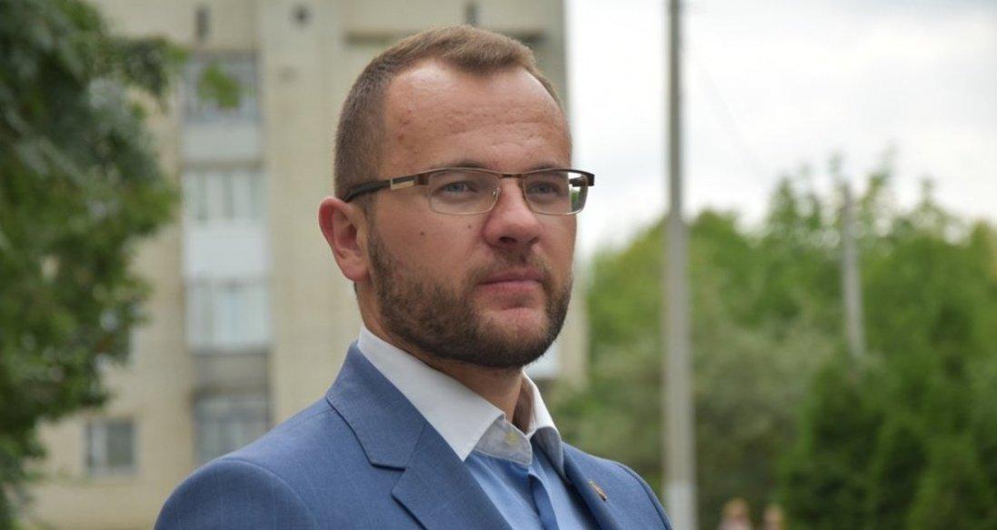 Ні магазини, ні аптеки, ні АЗС на вихідні в Луцьку не зачинятимуть, - Ігор Поліщук
