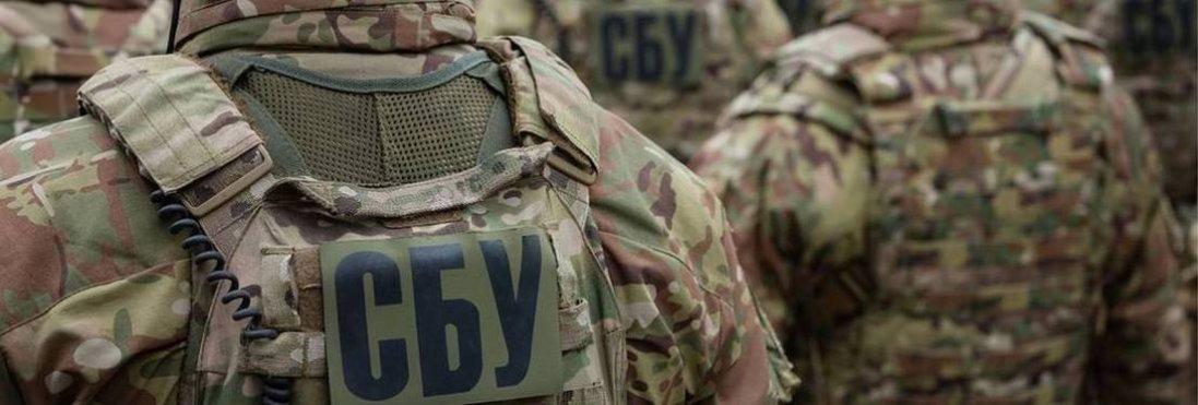 Коронавірус на Миколаївщині: СБУ відкрила «кримінал» проти влади