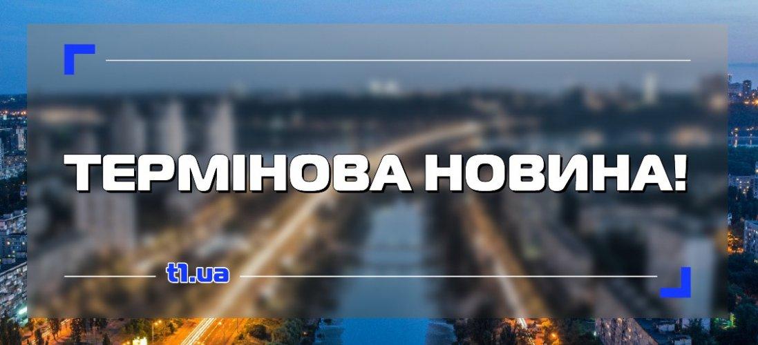 У Луцьку помер хворий на коронавірус 72-річний чоловік