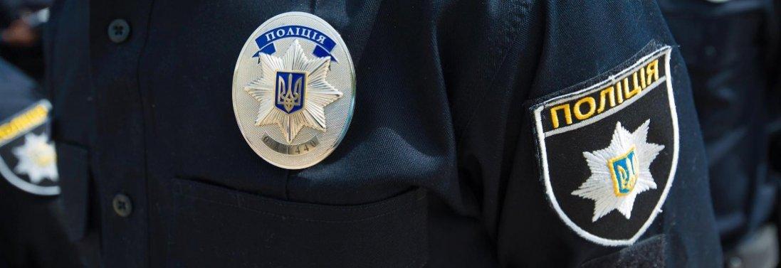 «Візочок був облитий алкоголем»: у Луцьку впіймали п'яну жінку з маленькою дитиною