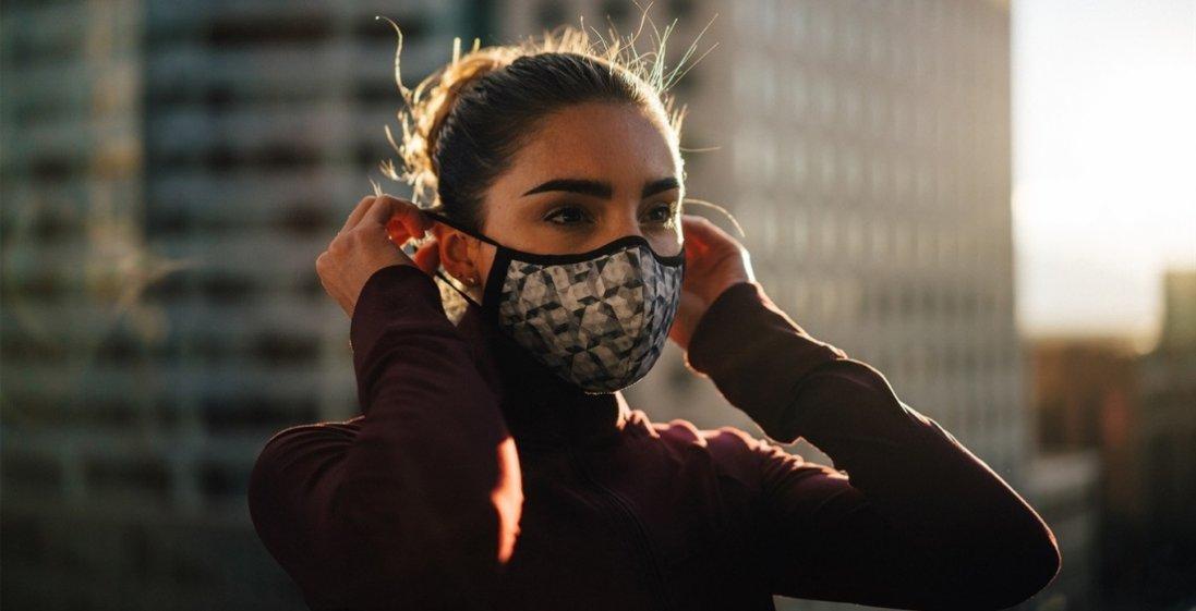 Носіння захисних масок стане нормою, – ВООЗ
