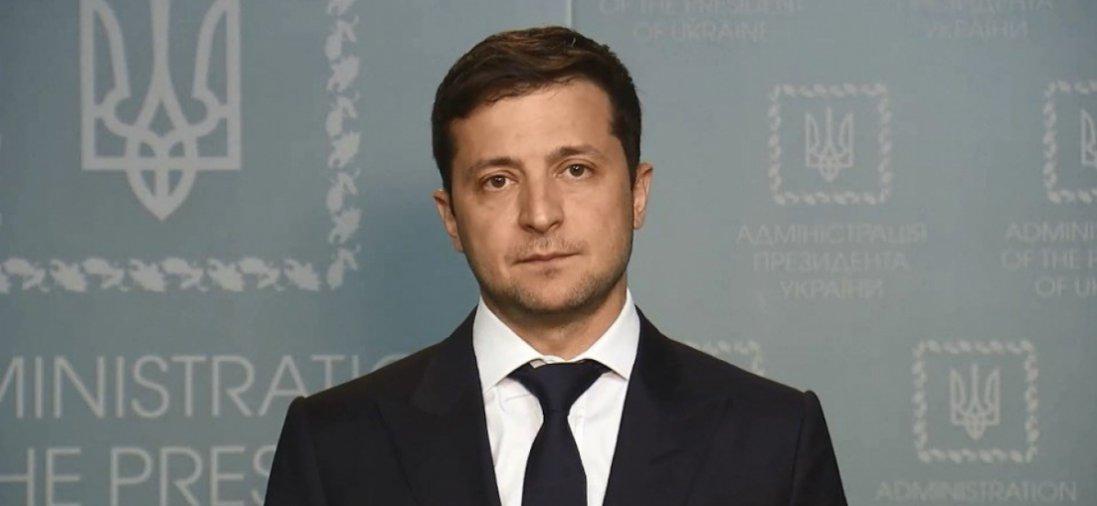 Хто став новим представником президента в Кабміні