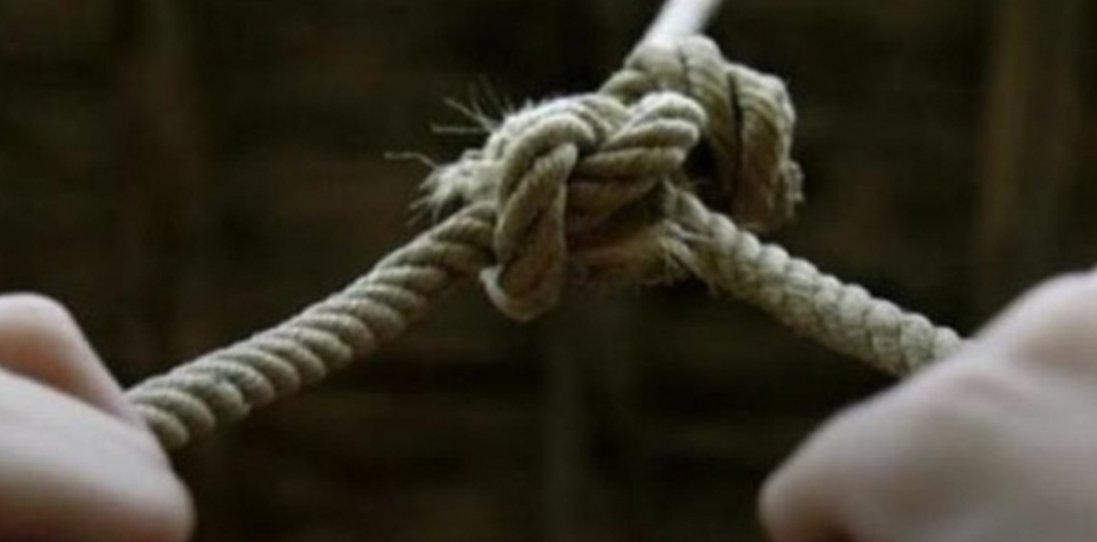 На Волині 60-річна жінка скоїла самогубство