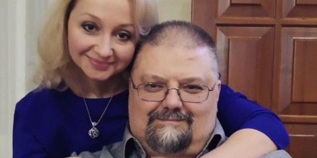 У Рівному лікарня потрапила у скандал через смерть лікаря