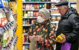 В Україні беруть під контроль ціни на соціальні продукти та лікарські засоби