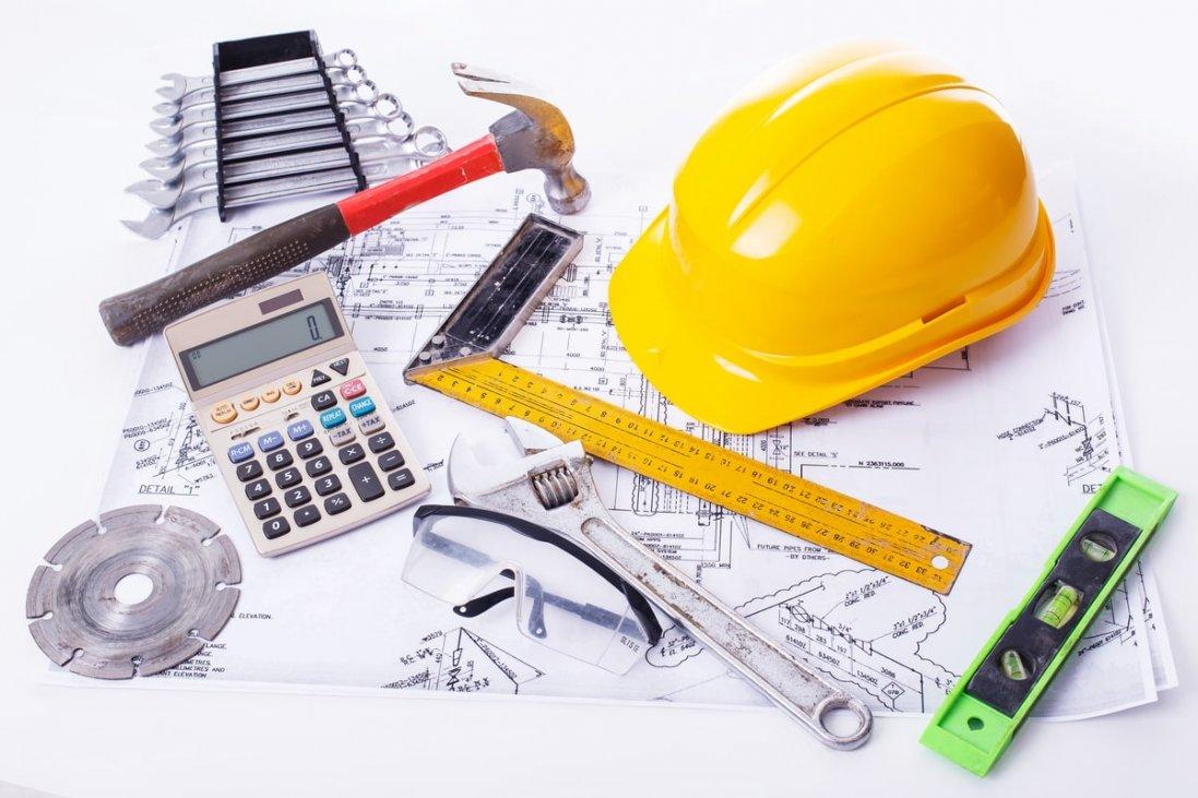 Чи варто розпочинати капітальний ремонт квартири у 2020 році