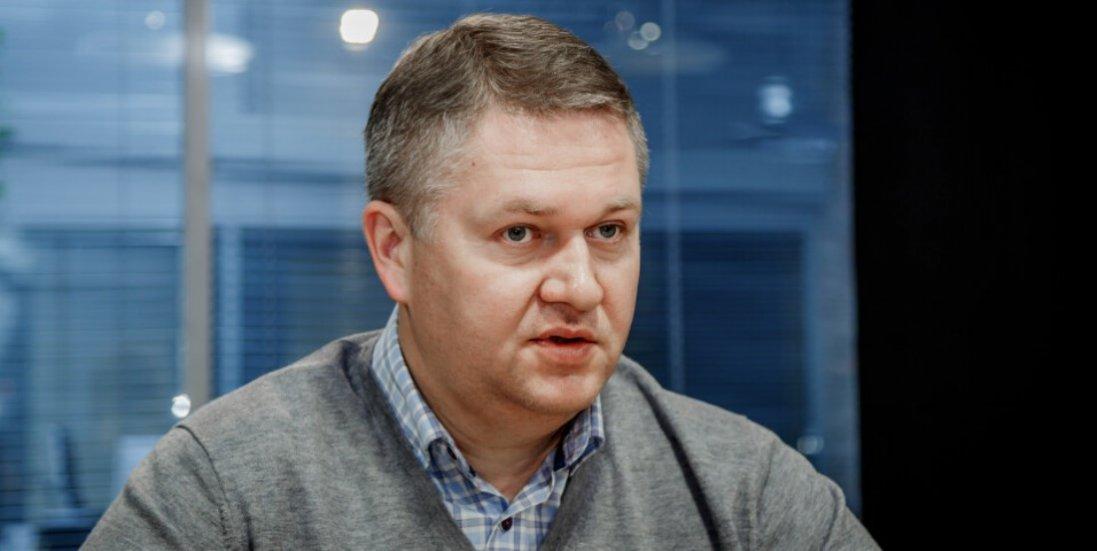 «Це проект – соціальний», – власник West Auto Hub Сергій Мостенець про інвестування видання «Бабель»