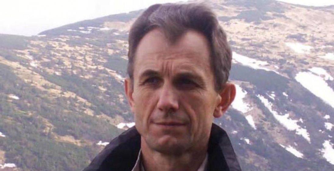 У Львові випав з вікна викладач: попередня версія – самогубство
