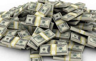 Як навчитися заощаджувати гроші?