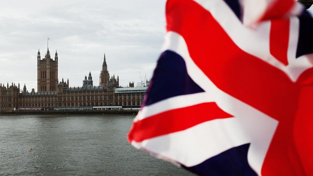 У Британії карантин продовжили на три тижні