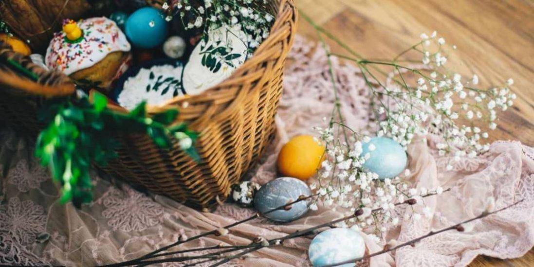 Великдень: що треба і чого не можна робити