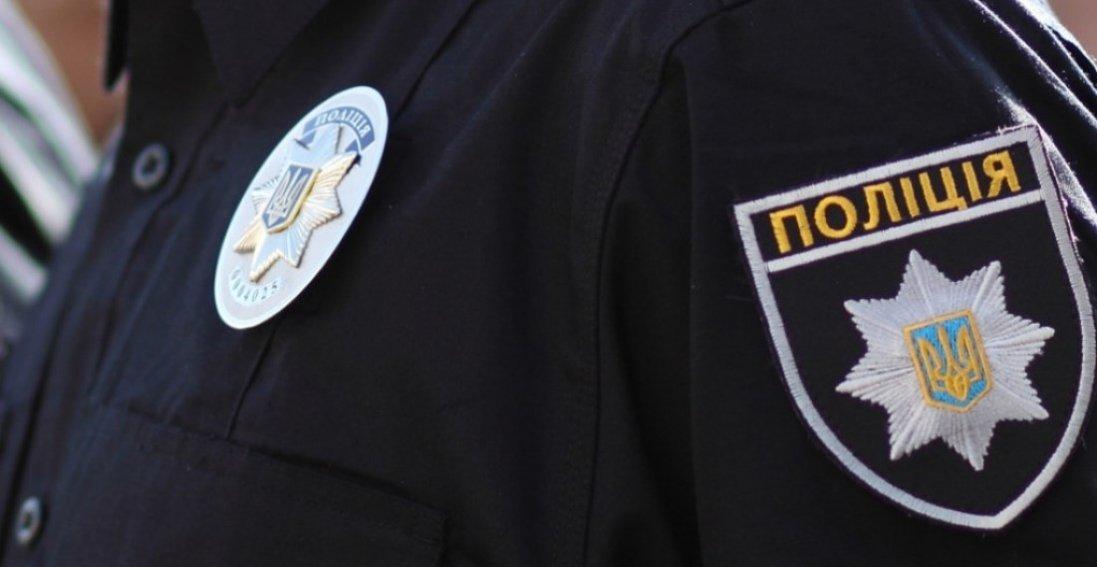 Поліція завела кримінал через карантинні порушення у церкві