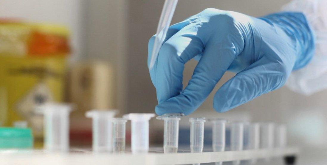 МОЗ прогнозує новий спалах коронавірусу в Україні