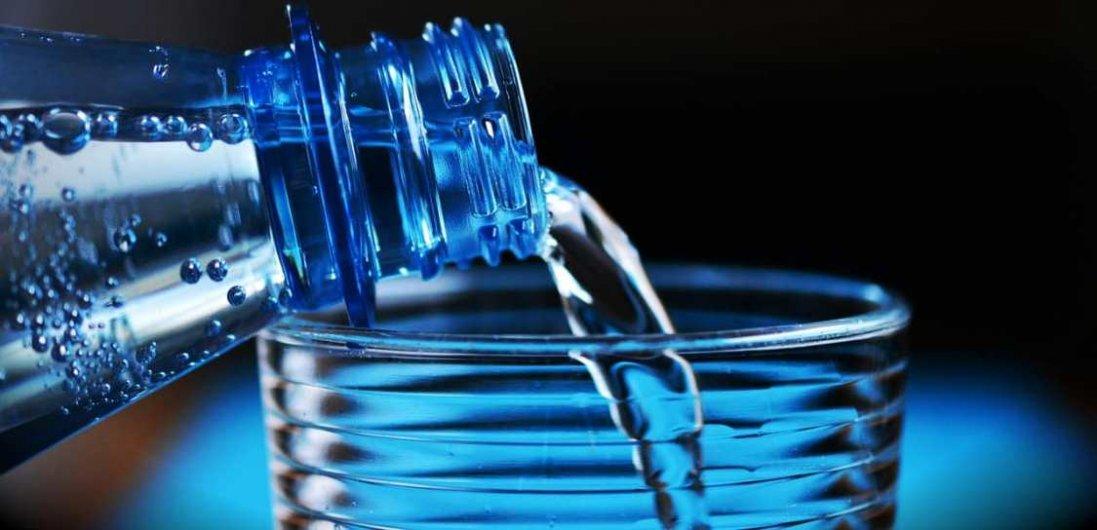 21 квітня: чому сьогодні вода стає цілющою