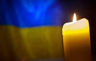На Донбасі унаслідок обстрілів загинув військовий з Любомля