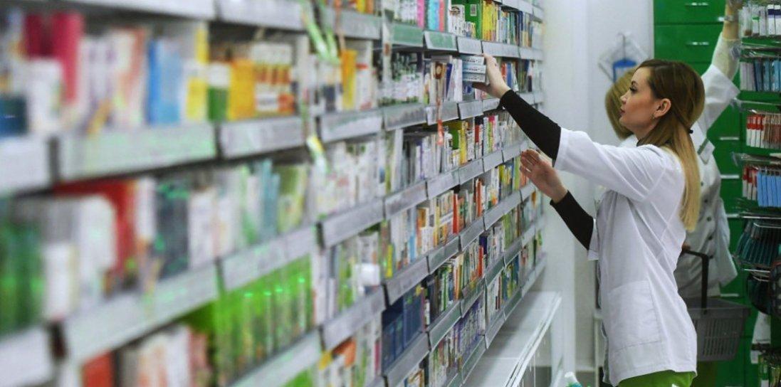 У яких аптеках і супермаркетах Волині моніторять ціни