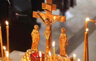 Травень-2020: календар церковних свят