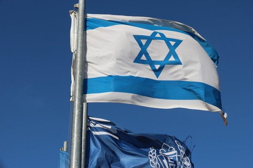 22 травня відзначається День Єрусалима