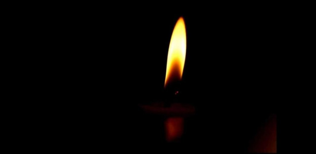 На Волині помер заслужений працівник культури