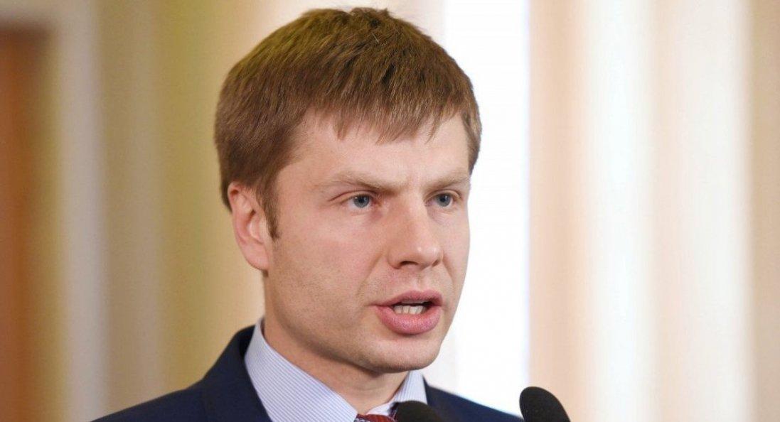 У Києві нардеп подав до суду на Кабмін. Чому?